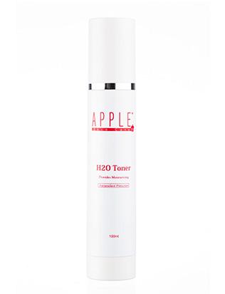 H2O Toner