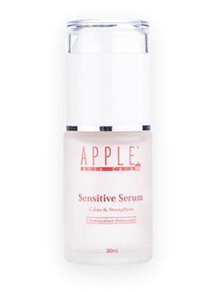 Sensitive Serum